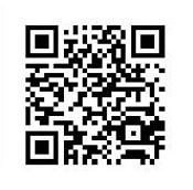 Apk Radio Panografia Celular Android
